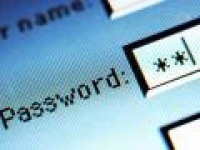 How to master the art of passwords