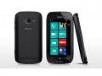 Nokia Lumia 710 for $49.99!