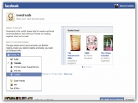 Five things to know before using Facebook Timeline apps