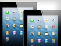 iPad Mini configurations and prices reportedly revealed