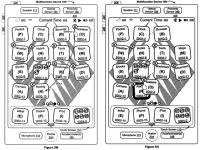 Apple wins patent for iOS app folders and