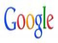 Google Now could be Google's new home page