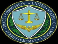 FTC to search engines: Make it clear which results are ads