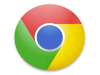 Animated WebP graphics support no shoo-in for Chrome