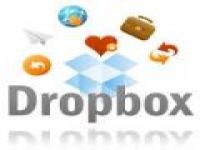 Dropbox adds new tools to make syncing smarter