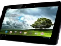 ASUS Supposedly Preparing Ultraslim Tablet