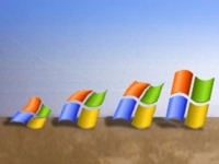 Why I'm keeping my Windows XP machine