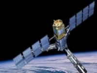 'Fast, Cheap' Internet Satellites Launched