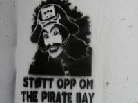 Pirate Bay introduces Web browser to elude censorship