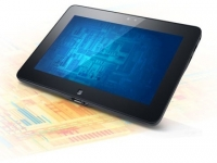 New Intel tablet processors coming in 2014, says Digitimes