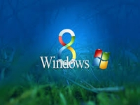 Windows 8 gains ground among the OS ranks