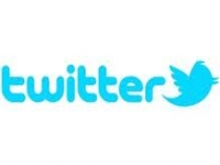 Why Twitter's IPO filing was 'confidential'