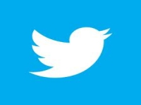 Twitter is no Facebook -- at least that's the hope