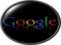 Google supports hashtag search, emphasizes Google+