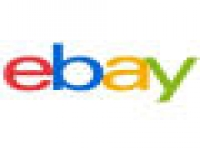 eBay to acquire global payment provider Braintree