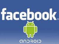 Facebook for Android now lets you edit your posts, comments