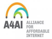 Google, allies aim to spread Internet to poorer parts of globe