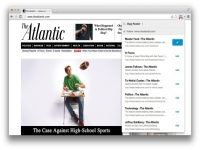 Digg Reader gets Chrome extension for easy feed signup