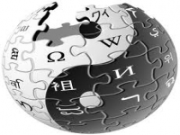 Wikipedia starts 'articles-on-SMS' service