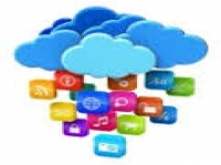 Google Apps, once a leader, faces growing cloud app rivals