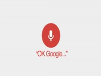 Google's iOS search app gets improved reminders, notifications