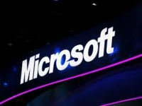 Microsoft expands Office Web Apps functionality