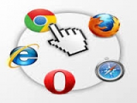Google modernizes Octane JavaScript speed test