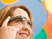 Google to host hackathon for the 'next phase' of Google Glass