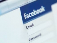 Facebook joins GSMA to enhance relations with carriers -- report