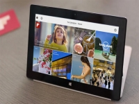 Flipboard releases app for Windows 8.1