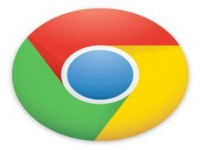 Chrome Apps mosey on over to Macs