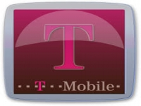 T-Mobile offers Facebook access even if you have no data plan