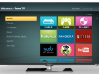 2014: The year connected TVs go simple