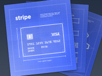 Online payment company Stripe raises $80M in financing