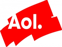 AOL lands Gravity in $83M acquisition