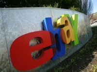 EBay reliance on PayPal for growth lowers chances of spinoff