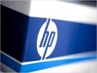 HP envisions the holistic data center