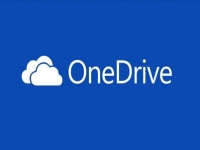 Microsoft ditches SkyDrive for OneDrive after BSkyB dispute