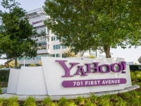 How much does Yahoo need Yelp? Short answer: A lot
