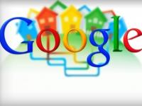 Google acquires password sounds startup SlickLogin