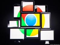 Google to launch SDK for Android wearables in two weeks