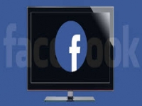 Facebook TV: Video ads now interrupting your News Feed