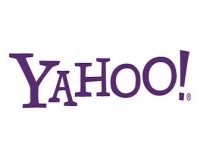 Yahoo launches its rumored integration with Yelp