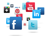 How To Choose The Right Social Media Networks For Your B2B Business
