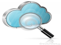 Amazon adds search features, more languages to CloudSearch