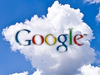 Google puts Amazon on notice with new Cloud Platform features