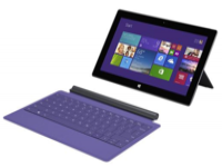 Microsoft quietly discontinues Surface Wireless Keyboard Adapter