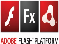 Adobe patches flawed Flash
