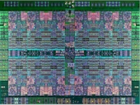 Google acquires a taste for Power -- IBM's processors, that is