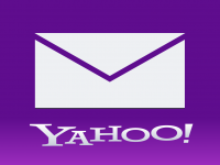 New Yahoo mail app for iPhone delivers other content as well